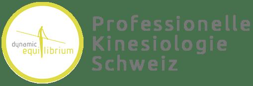 Professionelle Kinesiologie Schweiz